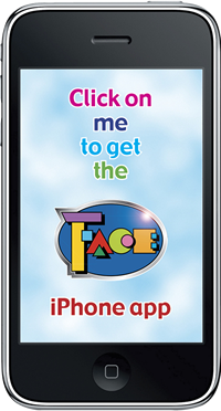Face iPhone app download